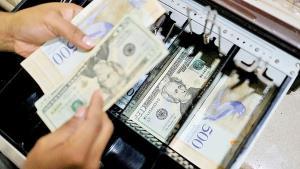 تغییر معادلات در بازار دلار