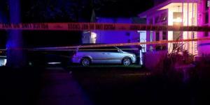 تیراندازی مرگبار در ویسکانسین؛ 3 نفر کشته شدند