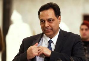 نخست وزیر سابق لبنان بازجویی می شود