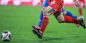 فوتبالیست همدانی عازم تاجیکستان میشود