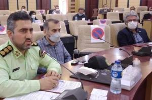 هتک حیثیت در صدر جرایم سایبری استان گلستان