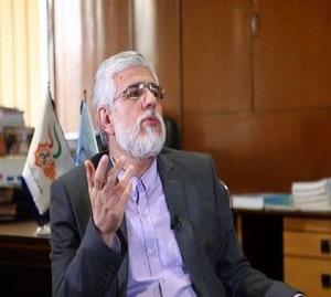 مهمترین اولویتهای استاندار جدید گلستان