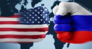 جنگندههای روس، بمبافکنهای آمریکایی را فراری دادند