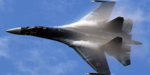روسیه؛ دومین صادر کننده تسلیحات جهان