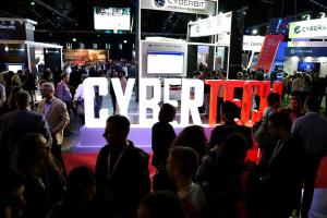 امارات مهمان ویژه کلاس جاسوس بازی رژیم صهیونیستی