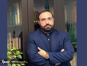 سید مهدی جوادی مدیرعامل بنیاد سینمایی فارابی شد