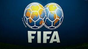 پیشنویس برگزاری ۲ سالانه جام جهانی به کنفدراسیونها ارسال شد