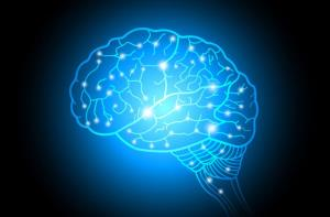 یافتن دو ژن جدید مرتبط با فلج مغزی