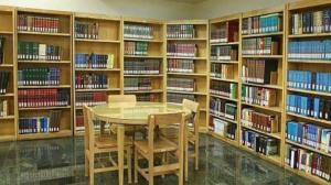 عضویت رایگان در کتابخانههای عمومی قزوین
