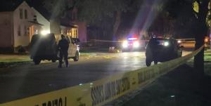 5 کشته و زخمی در پی یک تیراندازی در آمریکا