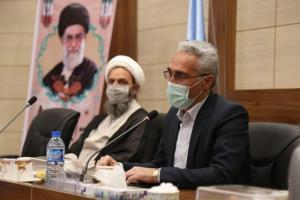 سهمیه پزشکان متخصص خراسان جنوبی از آبان توزیع میشود