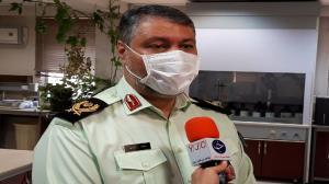 کروکودیل یا تمساح، مخدری که بدن مصرف کننده را تکه تکه می کند در ایران وجود دارد؟