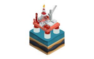 هوش مصنوعی چطور صنعت نفت و گاز را متحول میکند؟