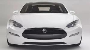 تولید انبوه خودروی شیائومی از نیمه اول ۲۰۲۴ آغاز خواهد شد