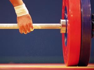 بانوی چهارمحال و بختیاری به عنوان مربی تیم ملی وزنهبرداری انتخاب شد