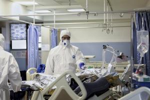 معاون شبکه بهداشت: خطر شیوع پیک ششم کرونا در بروجرد جدی است