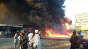 دیپلمات پیشین: آقای مولوی عبدالحمید به جایگاه خود احترام بگذارید