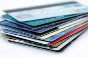 کدام بانکها کارت اعتباری ۷ میلیونی میدهند؟