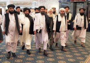 روسیه: هنوز برای به رسمیت شناختن طالبان زود است