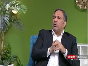 ادعاهای نماینده مجلس از ارز 4200 تومانی؛ روحانی تصمیمات را وتو می کرد