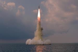 کره شمالی بالاخره سکوت خود را در مورد آزمایش موشکی انجام شده شکست