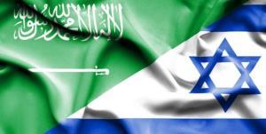 افشای افزایش مذاکرات عربستان و اسرائیل جهت برقراری روابط