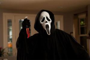 10 فیلم برتر هالووینی محبوب در جهان
