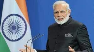 دعوت نخستوزیر هند از بنت برای سفر به هند