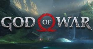 نسخه رایانههای شخصی بازی خدای جنگ تایید شد
