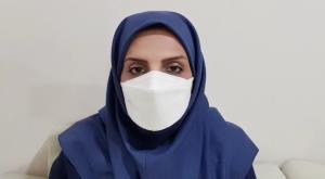 ثبت چهارمین روز بدون فوتی کرونایی هرمزگان در مهرماه
