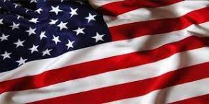 سفیر آمریکا در اراضی اشغالی انتخاب شد