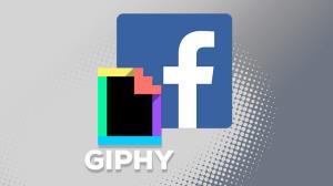 جریمه ۷۰ میلیون دلاری فیسبوک در بریتانیا
