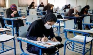 برنامه وزارت علوم برای ایجاد تغییرات در شیوه پذیرش دانشجویان ارشد و دکتری