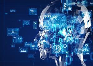 تمرکز شرکتهای فناوری روی سرمایهگذاری در هوش مصنوعی، کلود و امنیت سایبری