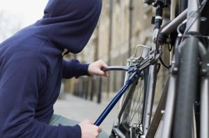 4گوشه دنیا/ مردی که به دزد دوچرخه اش کمک کرد!