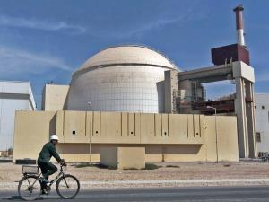 اندیشکده آمریکایی: چرا برنامه هستهای ایران دیگر مثل سابق نیست؟