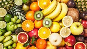 ۷ میوه پرخاصیت که در پاییز حتما باید بخورید