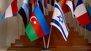 رسانه عربی: آیا اسرائیل جرات حمله به ایران از خاک آذربایجان را دارد؟