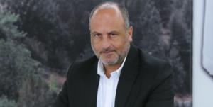 رفتار خارج از عرف نماینده پارلمان لبنان