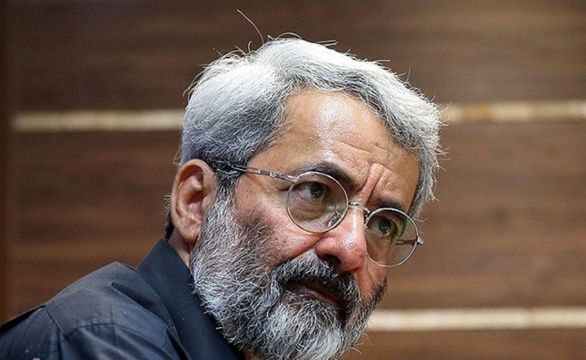 واکنش سلیمی نمین به اظهارات رییسی درباره برجام