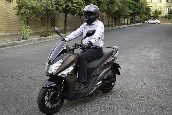 قیمت روز پرفروشترین موتورسیکلتها