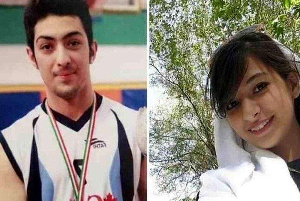وکیل آرمان: برخی مدعی شده اند که غزاله را در سیستان و بلوچستان دیدهاند