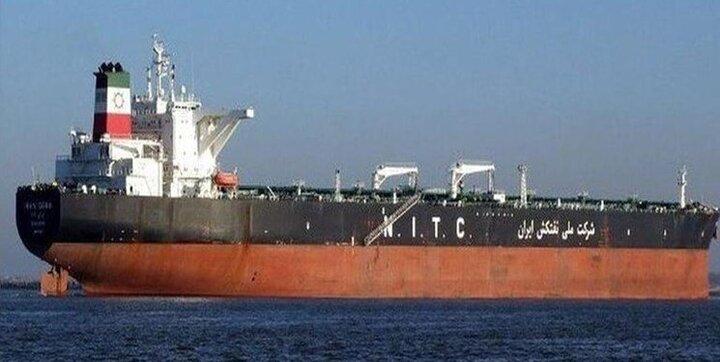 چین نفت عربستان را جایگزین ایران کرد