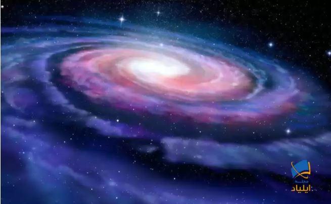 سال کهکشانی چیست و یک سال آن چقدر طول میکشد؟