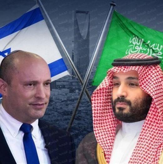 شروط جدید عربستان برای عادی سازی روابط با رژیم صهیونیستی