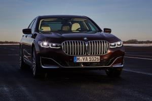 10 واقعیت جذاب از BMW که احتمالا نمیدانید!