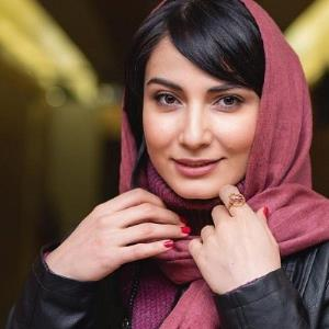 چهره ها/ سمیرا حسن پور از شاملو می گوید