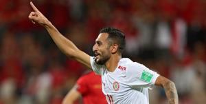 ادعای بازیکن لبنان: پیشنهاد یک تیم ایرانی را رد کردم