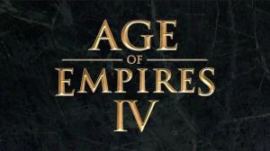 اتمام ساخت بازی Age of Empires 4
