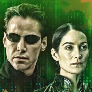 همه چیز درباره فیلم «ماتریکس ۴»: از داستان احتمالی تا تیم بازیگران